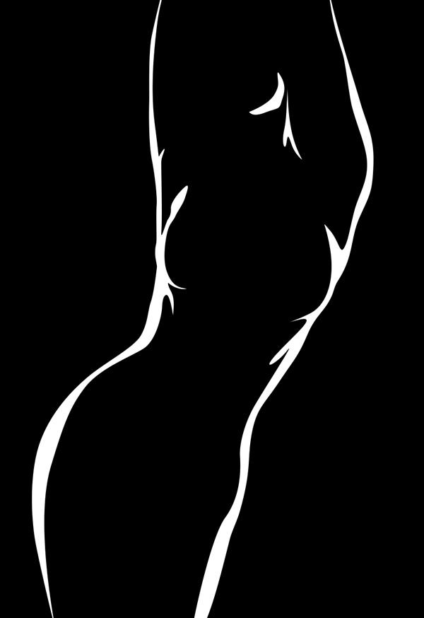 im gesicht abspritzen tantra massagen erfahrungen